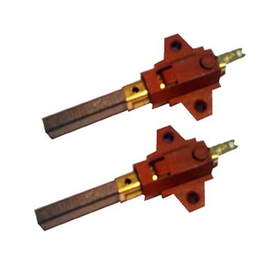 jeu-de-charbons-pour-moteur-trEma-375-150-x-150-px