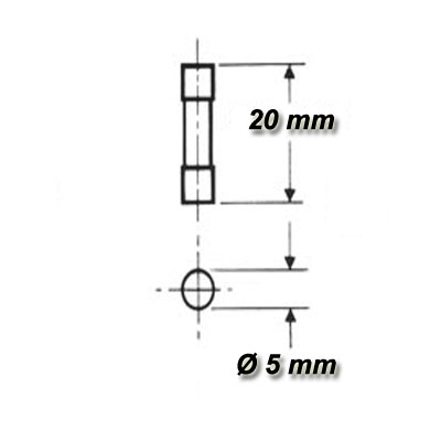 fusible-5-x-20mm-rapide-10a-400-x-400-px