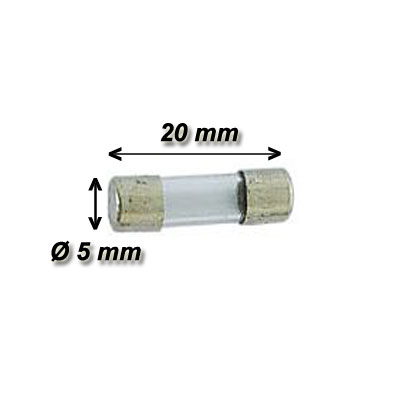 fusible-5-x-20mm-rapide-10a-150-x-150-px