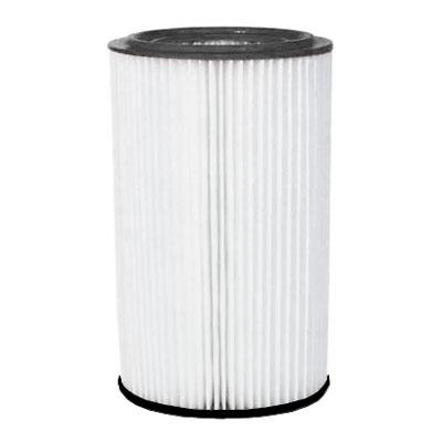 filtre-polyester-aspibox-1400f-2500f-2600f-apres-aout-2013-150-x-150-px