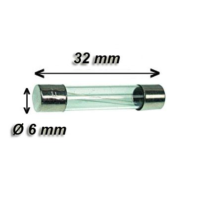 fusible-6-x-32-mm-16a-rapide-150-x-150-px