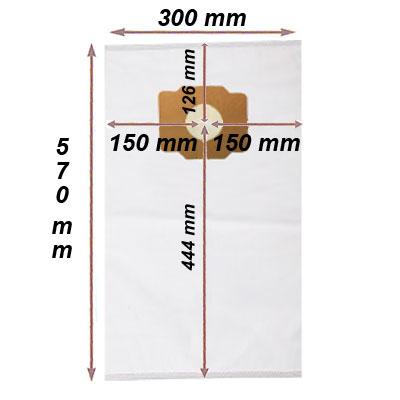 pochette-de-3-sacs-polyester-vci-cb1-150-x-150-px