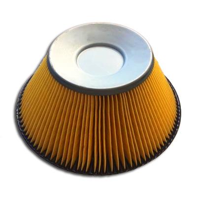 filtre-cellulose-compatible-centrales-atome-alligator-1-et-vacuqueen-alligator-1-150-x-150-px