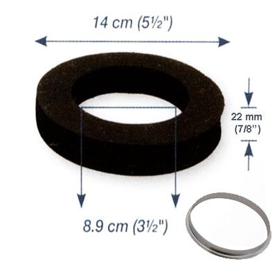 joint-mousse-14-x-8-9-x-2-2-et-rondelle-metallique-pour-centrale-hd-800-150-x-150-px