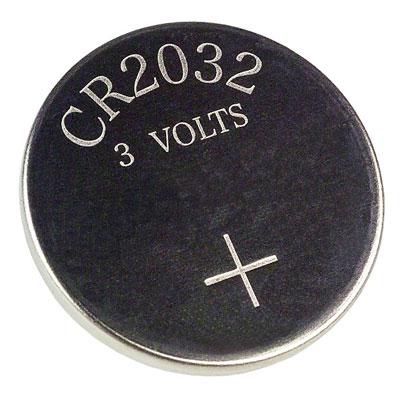 pile-3v-au-lithium-cr2032-150-x-150-px