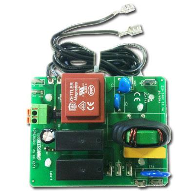 carte-electronique-drainvac-pour-centrales-2-moteurs-150-x-150-px