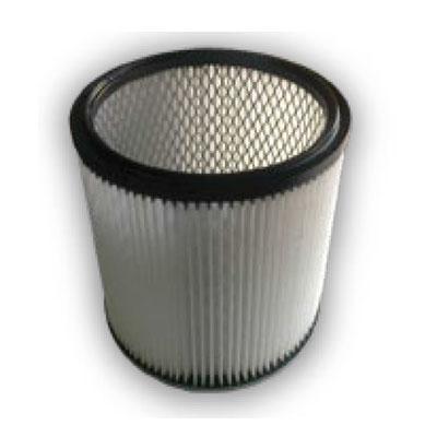 filtre-pour-centrales-gv-globo-1-4-1-6-1-6-led-1-9-1-9-led-150-x-150-px