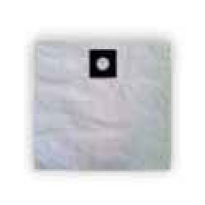 sac-pour-centrales-globo-1-6-et-1-9-en-microfibre-universel-52-x-45-cm--150-x-150-px
