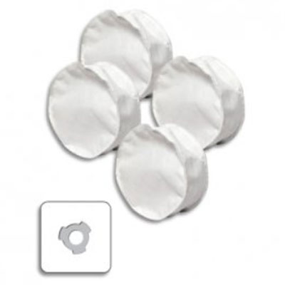 4-sacs-courts-cyclovac-a-3-crans-pour-modele-gs71-150-x-150-px