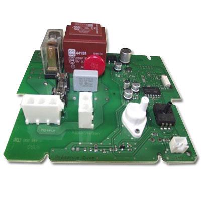 carte-electronique-aldes-c-cleaner-1-moteur-aldes-11171639-150-x-150-px