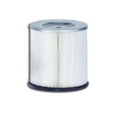 filtre-polyester-pour-centrale-aspibox-junior-master-senior-150-x-150-px