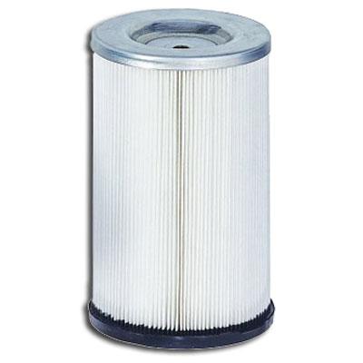 filtre-polyester-pour-centrale-aspibox-dual-150-x-150-px