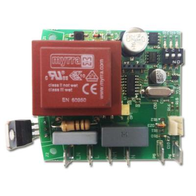 carte-electronique-pour-centrales-aspibox-dual-150-x-150-px