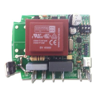 carte-electronique-pour-centrales-aspibox-junior-master-senior-150-x-150-px