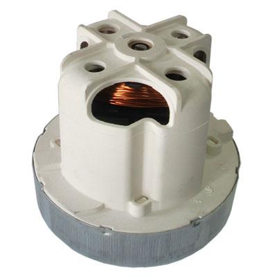 moteur-domel-463-3-404-pour-centrale-d-aspiration-aspibox-junior-150-x-150-px