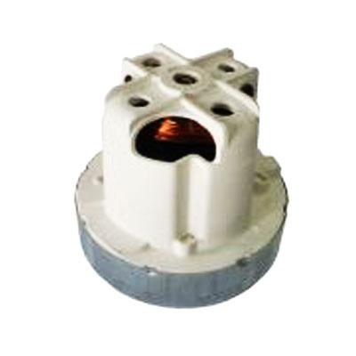 moteur-domel-463-3-201-pour-centrale-d-aspiration-aspibox-master-150-x-150-px