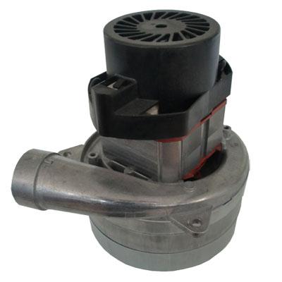 moteur-domel-491-3-761-pour-centrale-d-aspiration-aspibox-senior-et-dual-150-x-150-px