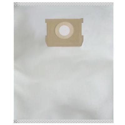 sac-pour-centrales-aspibox-dual-150-x-150-px