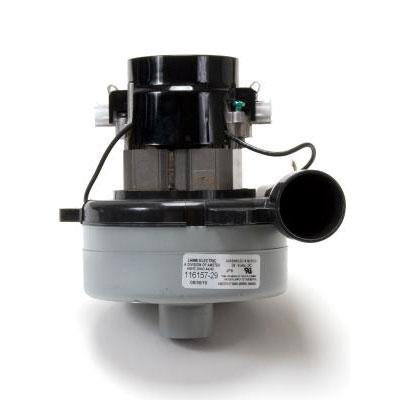 moteur-116157-29-ametek-lamb-24-volts-150-x-150-px