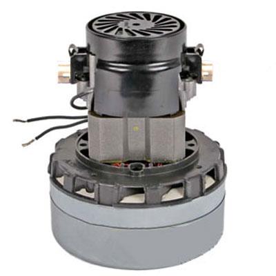 moteur-116599-13-ametek-lamb-24-volts-150-x-150-px
