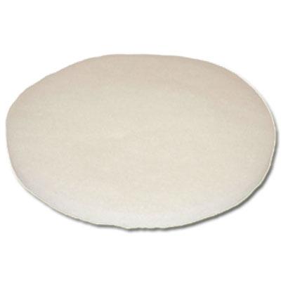filtre-polyester-de-protection-type-husky-qcompact-et-kompact-150-x-150-px