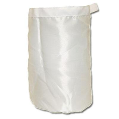 filtre-type-husky-whisper-1-et-2-cyklon-1-et-2-eau-et-poussiere-3211-3611-pro10-et-pro20-150-x-150-px
