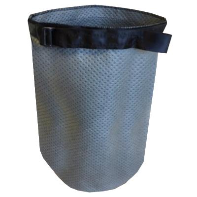 filtre-type-husky-et-duovac-whisper-1-et-2-cyklon-1-et-2-eau-et-poussiere-3211-3611-pro10-pro20-sym-150i-sym-280i-star-et-air50i-150-x-150-px