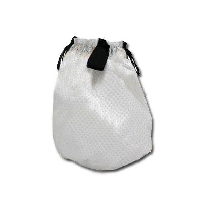 filtre-type-husky-flex-et-air10-traite-silpure-150-x-150-px