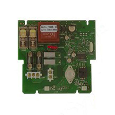 carte-electronique-aldes-c-booster-2-moteurs--150-x-150-px