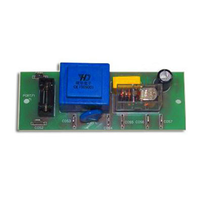 carte-electronique-3s-dyvac-150-x-150-px