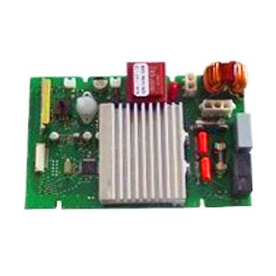 carte-electronique-c-power-2-moteurs-avec-variation--150-x-150-px