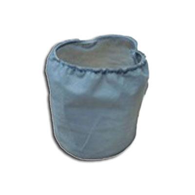 pre-filtre-pour-centrales-aspibox-junior-master-et-senior-150-x-150-px