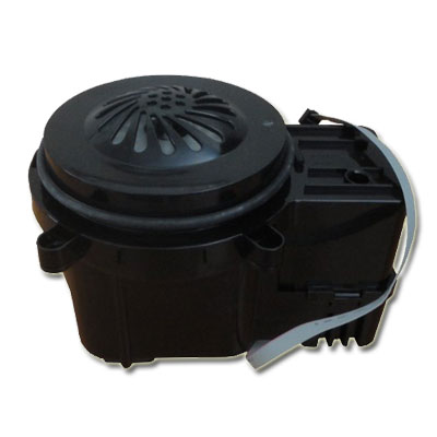 moteur-carte-electronique-electrolux-pour-centrales-storm-zcv860a-et-elux920-150-x-150-px