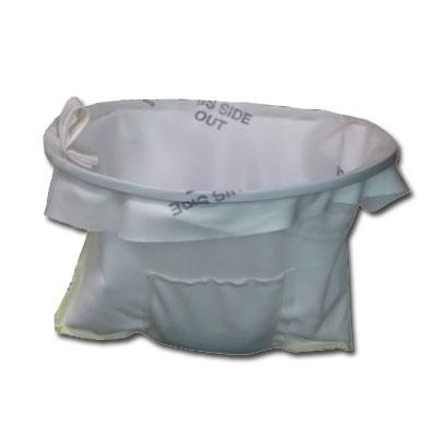filtre-electrolux-pour-centrales-d-aspiration-zcv845a-zcv855a-zcv860a-et-zcv870a-150-x-150-px