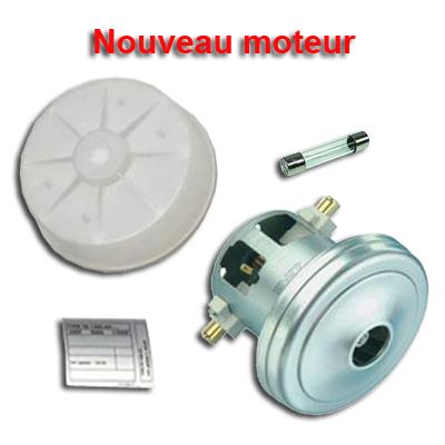moteur-generale-d-aspiration-ga100-2005-2009-et-ga130-150-x-150-px