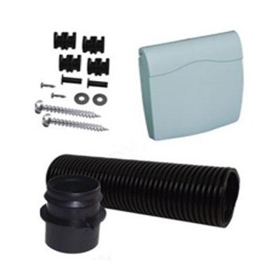 kit-de-branchement-centrales-d-aspiration-aldes-11170874-150-x-150-px