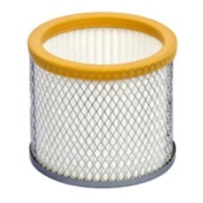 filtre-de-rechange-lavable-hepa-pour-bidon-vide-cendres-cenerill-cenerix-cenepro-ceneplus-ceneflame-et-cenehot--150-x-150-px