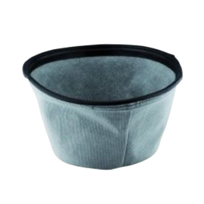 filtre-de-rechange-pour-bidon-vide-cendres-cenetris-150-x-150-px