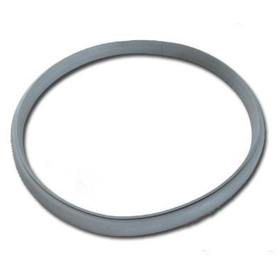 joint-de-cuve-pour-centrales-vci-150-x-150-px