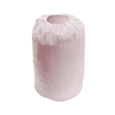 1-pre-filtre-antiblocage-type-cyclovac-pour-les-series-dl:-100-140-150-200-210-300-310-311-410-710-711-2010-2011-3000-3500-3510-5010-5011-7010-7011-150-x-150-px