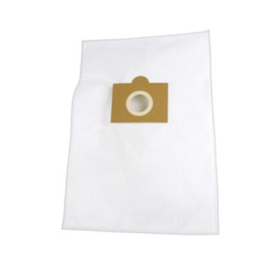 sacs-pour-centrale-d-aspiration-puzer-easy-lot-de-5-150-x-150-px