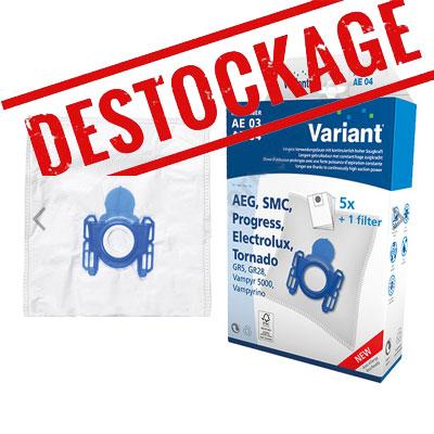lot-de-5-sacs-microfibre-ae04cap-ae03cap-aeg-ae4586-gr5-gr28-h2000-vch3609-electrolux-ergo-essence-ergo-essence-4580-z5305-150-x-150-px