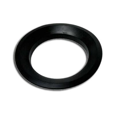joint-de-cuve-pour-centrales-unelvent-saphir-175-180-et-350-150-x-150-px