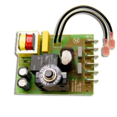 carte-electronique-pour-centrales-husky-3611-8510-8610-8010-2711-8410-simplici-t-569e-150-x-150-px