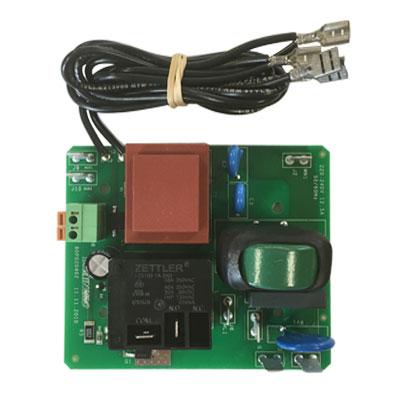 carte-electronique-drainvac-pour-centrale-1-moteur-150-x-150-px