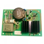 carte-electronique-adaptable-pour-centrale-automatique-drainvac-150-x-150-px
