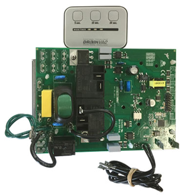 carte-electronique-drainvac-pour-centrale-automatique-150-x-150-px
