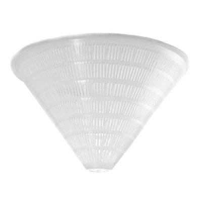 cone-en-plastique-type-drainvac-pour-centrales-cyclonique-df1r11-df1r15-150-x-150-px