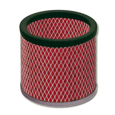 filtre-de-rechange-lavable-hepa-pour-bidon-vide-cendres-cenehot-et-cenehot-pro--150-x-150-px