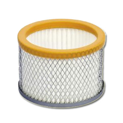 filtre-de-rechange-lavable-hepa-pour-bidon-vide-cendres-minicen-400-x-400-px